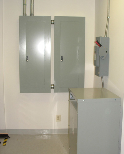 Superdaves, superdaves electrical, bucks county PA, Bucks County, Electrical  contractors, Horsham, machine maintenance, electrical testing, electrical fitouts, montgomery county pa, montgomery county electrical contractor